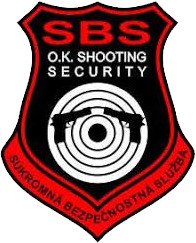 OK Shooting Security