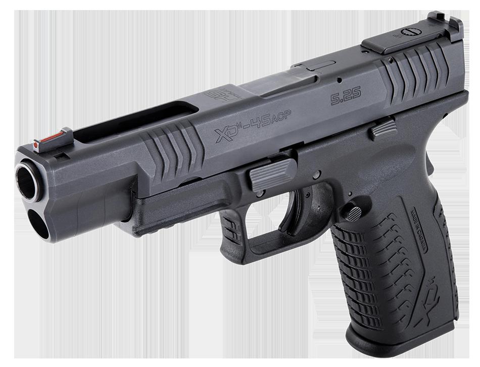 Zbrane Hs Produkt Slovensko