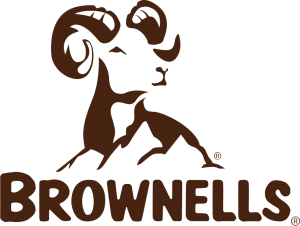 Brownells slovensko